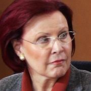"Ministerin Wieczorek-Zeul: ""Hilfe wenn notwendig, ausweiten"""