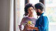 Darf mein Arbeitgeber mir verbieten, über mein Gehalt zu sprechen?