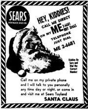 So fing 1955 alles an: Die Nummer führte zur Raketenabwehr