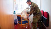 Bundeswehr soll schneller und einfacher helfen