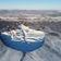 Warum ein 650.000 Jahre alter Permafrostboden abschmilzt