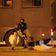 Die blutige Wahlnacht von Minsk