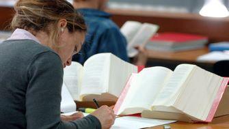 FDP warnt vor psychischer Belastung für Studierende und Azubis
