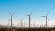 USA wieder Mitglied des Pariser Klimaabkommens