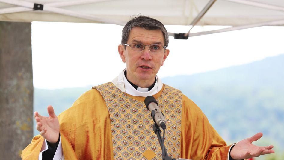 Kaplan Alexander Krylov