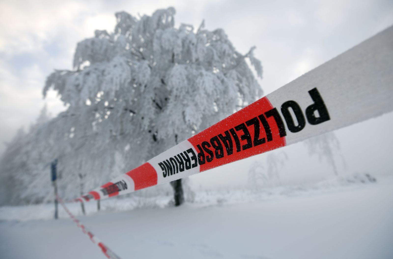 GERMANY-HEALTH-VIRUS-LEISURE-WINTER