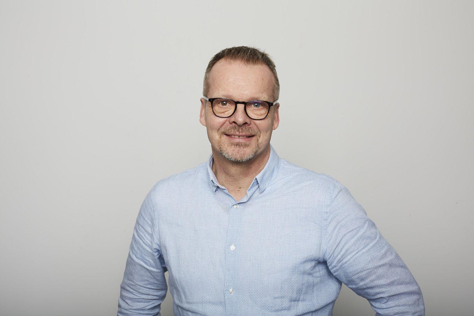 EINMALIGE VERWENDUNG Gerd Wagner / KOS