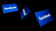 Facebook verbietet politische Anzeigen auch nach der US-Wahl