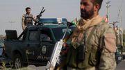 Gefürchteter Warlord Dostum kehrt nach Afghanistan zurück