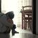 Warum Mütter zu Mittätern werden