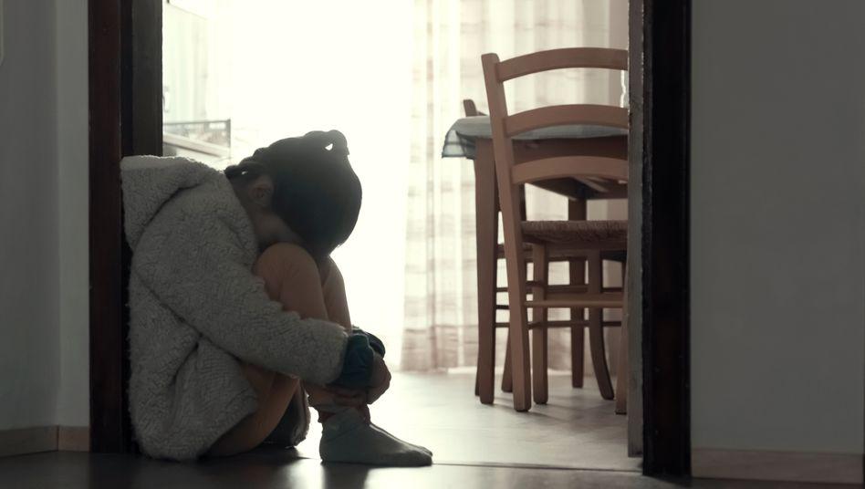 """Experte Fegert: """"Es gibt Fälle, in denen die Mutter zum größten Feind des eigenen Kindes geworden ist"""""""