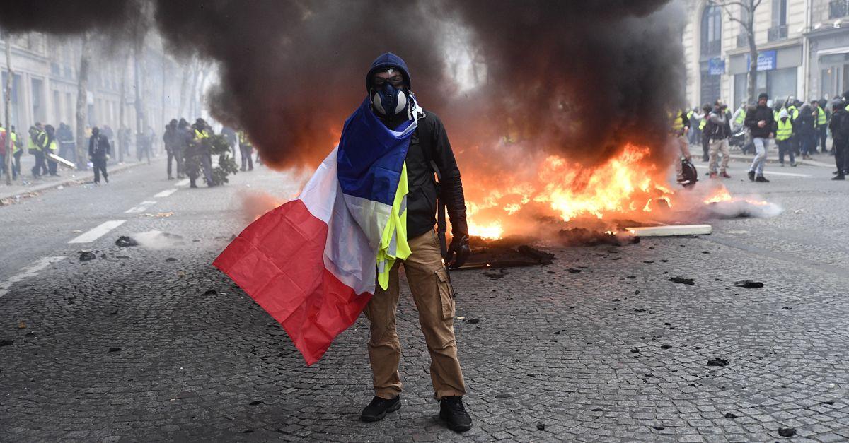 frankreich-proteste-dpa
