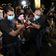 Polizei nimmt Dutzende Netanyahu-Gegner fest