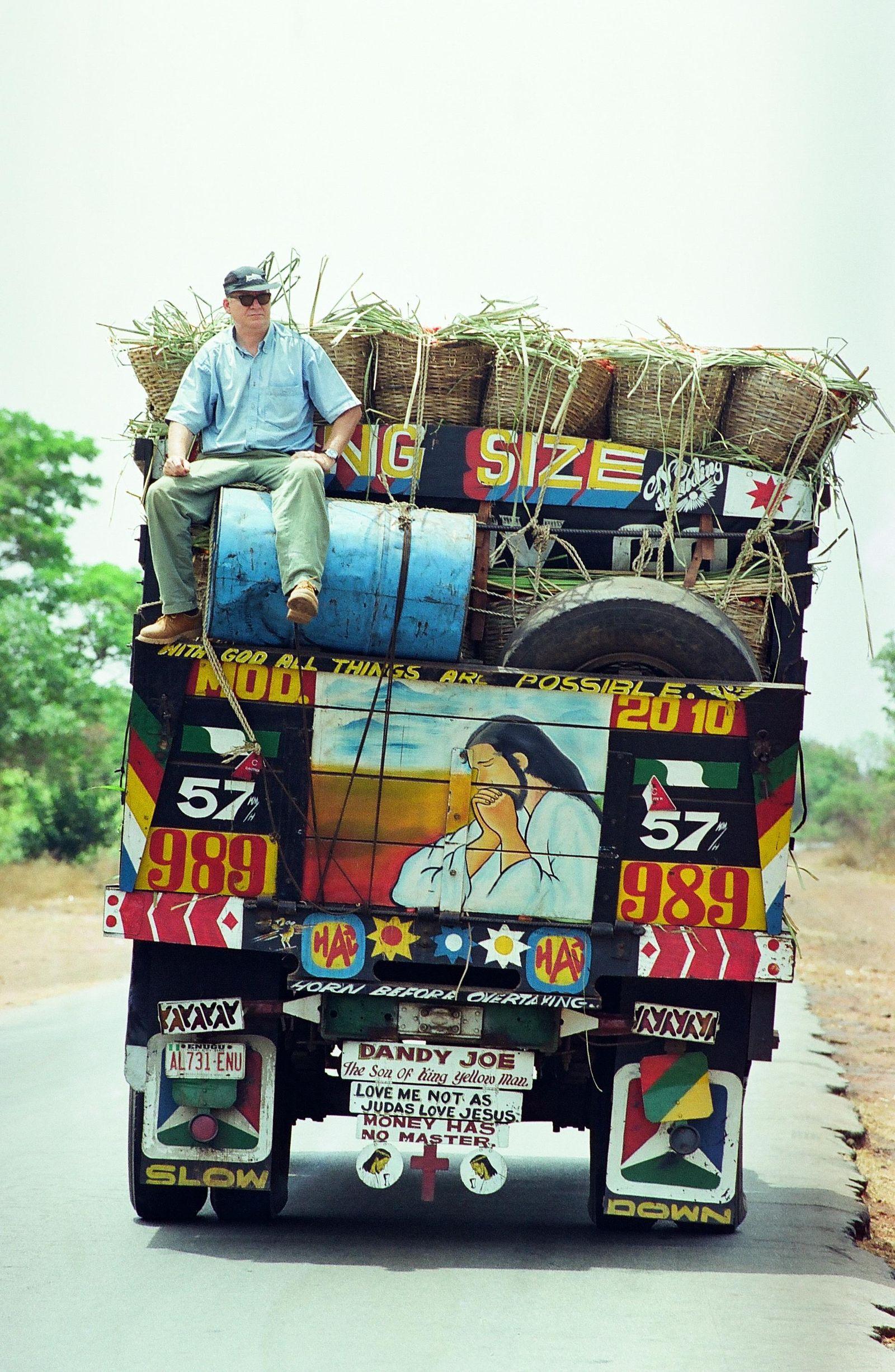 2_Unterwegs_in_Nigeria