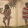 Die vergessenen Azteken