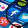 Wie Nutzer mit digitalem Terror umgehen sollten