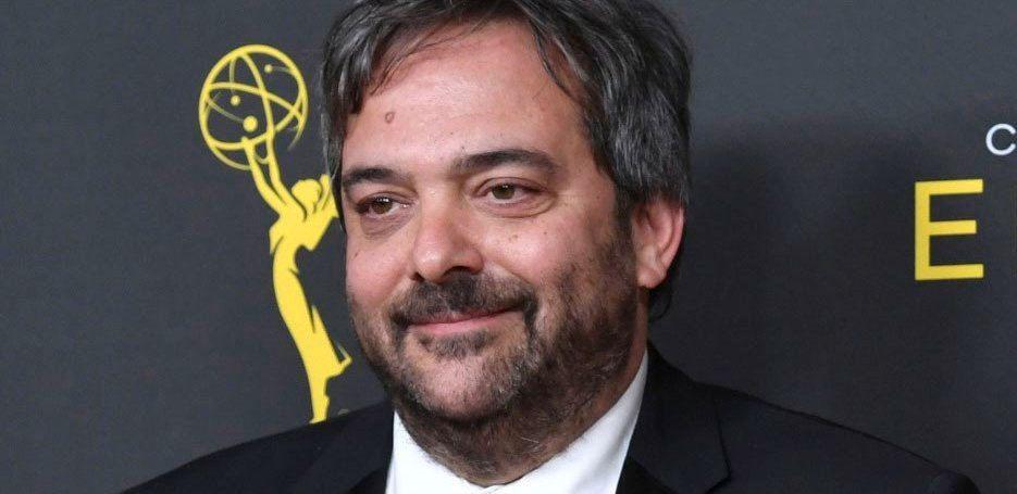 US-Musiker Adam Schlesinger an Coronavirus gestorben