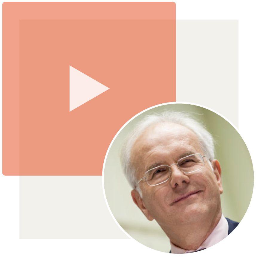 Vorlage Videokolumne Harald Schmidt