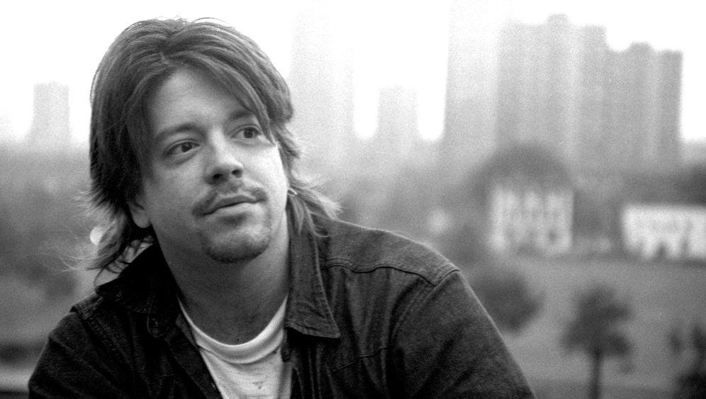 Zum Tode Grant Harts: Der beste singende Punk-Rock-Schlagzeuger überhaupt