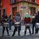 Mexiko meldet so viele Morde und Femizide wie nie zuvor