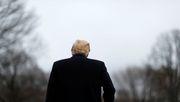 Die schwierige Abrechnung mit Trump