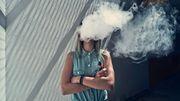 »Die Tabakindustrie hat jahrelang auch vor Gericht frech gelogen«
