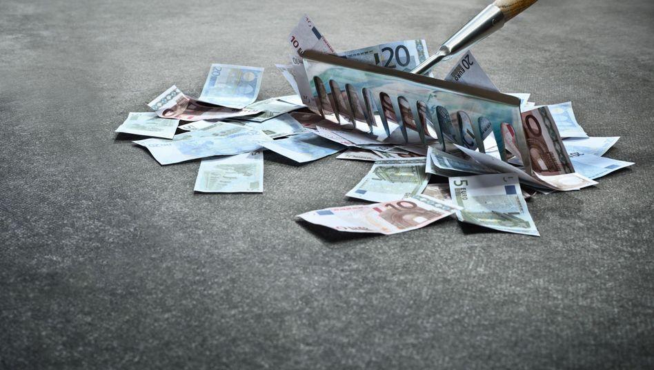 Geld zurück: Berliner Alt-Studenten dürfen sich auf bis zu 870 Euro freuen