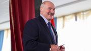 Wahlkommission in Belarus verkündet Sieg von Lukaschenko