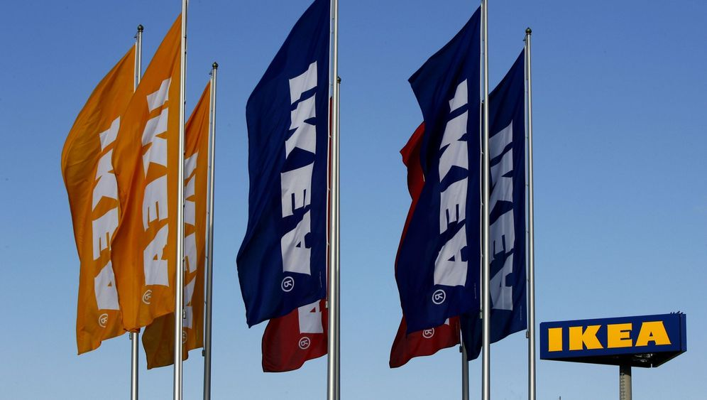 Ikea: Was hinter Billy steckt