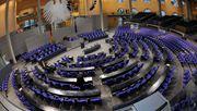 Was, wenn der Bundestag dichtmacht?