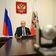 Weltweit erster Corona-Impfstoff in Russland zugelassen - Putins Tochter geimpft