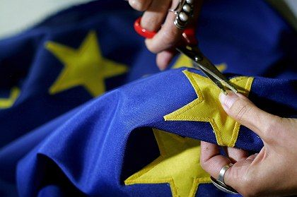 Is it time to make a cut in European Union subsidies?