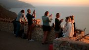 Spanien öffnet Grenzen für europäische Reisende wieder