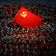 China will das Internet noch schärfer kontrollieren
