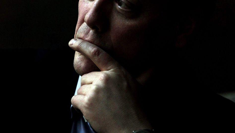 Bestsellerautor Jonasson: Wieder ein Wohlfühlbuch
