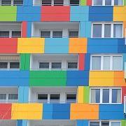 Investitionsobjekt Wohnhaus (in Dresden): Nur noch 16 Transaktionen