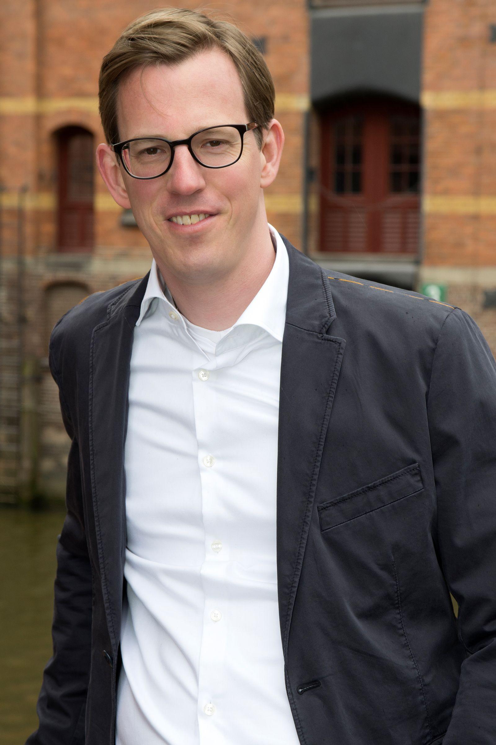 Tim-Alexander Karußeit