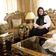 Diese Frau will Afghanistan retten