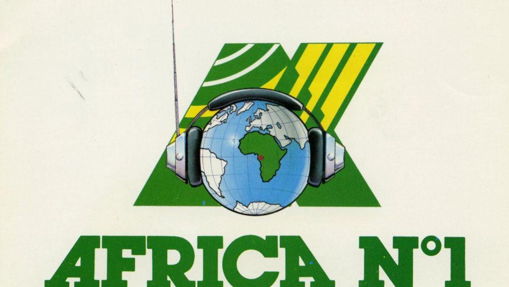 Radio in den Achtzigern: Meine Jahre als Wellenjäger