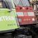 Flixtrain-Betreiber geht gegen Deutsche Bahn vor