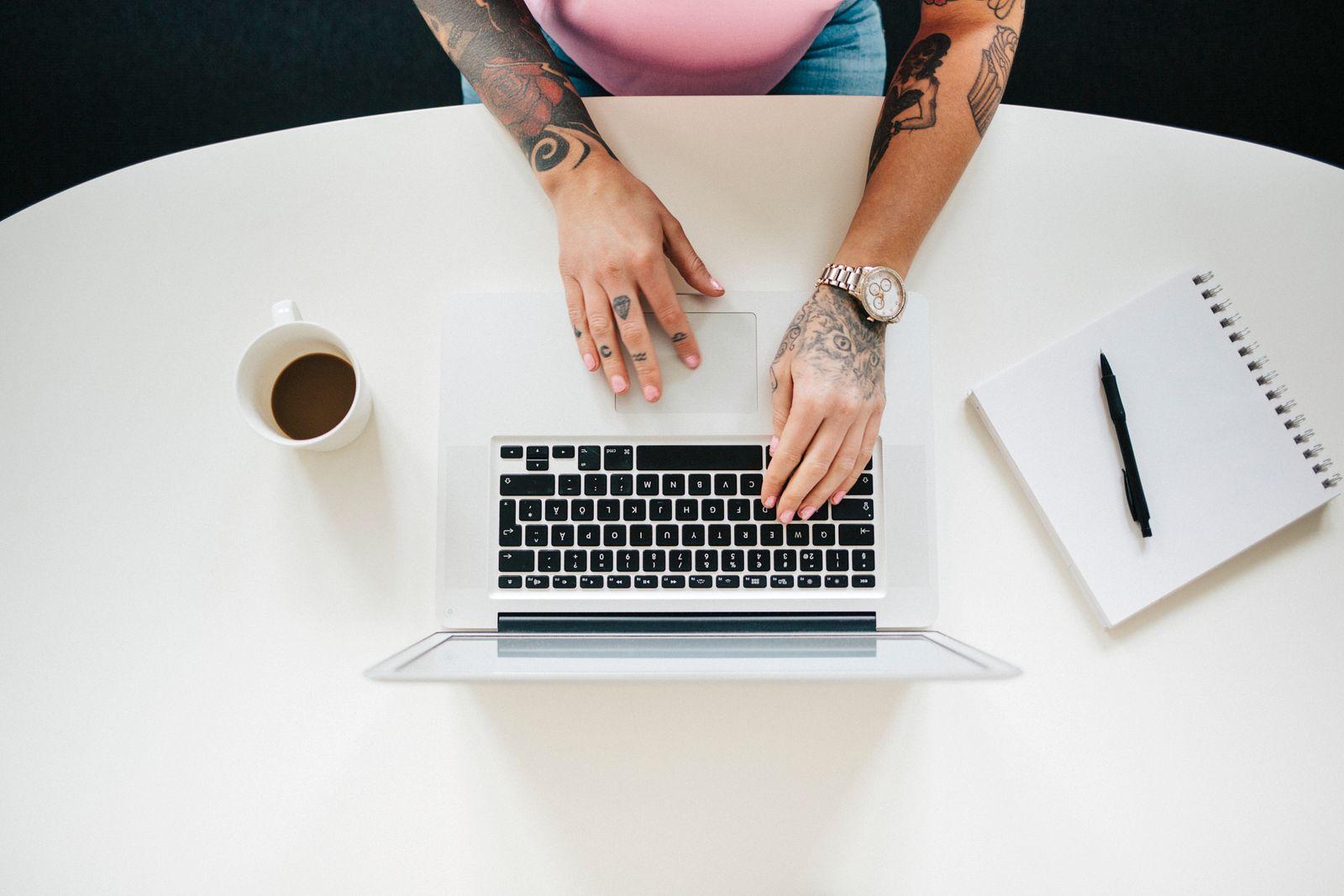 FAQ für Online-Klausuren