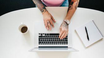 Was bei Onlineprüfungen erlaubt ist – und was nicht