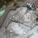 Wie ein Archäologe einen Massenmord zu Maya-Zeiten aufklärt