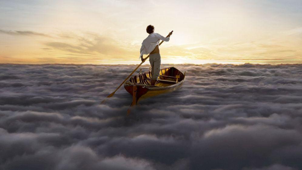 Pink Floyd Cover: Surrealer Murks