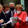 EU-Gipfel einigt sich offenbar auf Rechtsstaatsformel im Haushalt