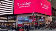 Die Telekom erobert Amerika - aber um welchen Preis?