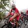 Coronafall im deutschen Team – Radfahrer positiv getestet