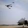 USA sichern Truppenabzug mit zusätzlichen Bombern und Kampfjets ab