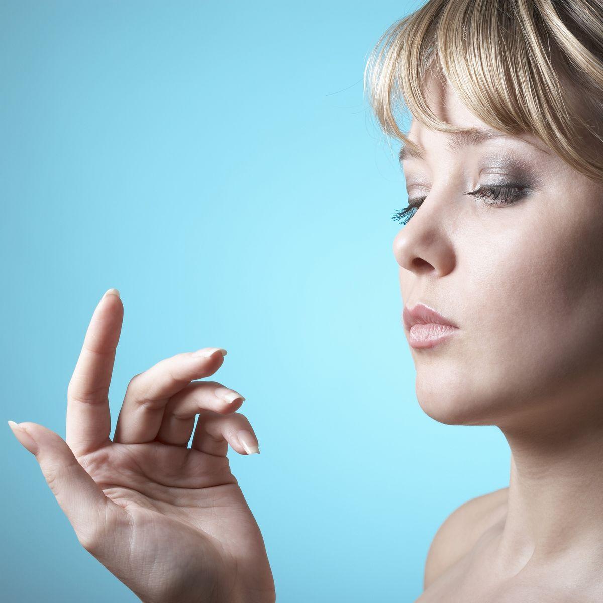 hausmittel gegen nagelbettentzündung