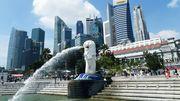 Singapur klagt ehemaligen Wirecard-Treuhänder an